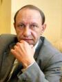 Павла Якубовича назначили зампредом «Белнефтехима»