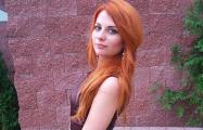 Муж умершей в 6-м роддоме Минска: В этой истории я пойду до конца