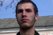 Активист БХД Евгений Васькович провёл  месяц в карцере