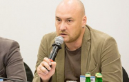 Валентин Стефанович встретился с директором по политическим вопросам МИД Великобритании