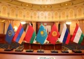 Лукашенко: Беларусь является последовательным сторонником активного взаимодействия в ОДКБ