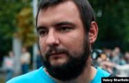 Сергей Дылевский: Заводы, почему вы молчите?