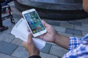 Российский суд обязал Apple выплатить компенсацию за iPhone 6 по новому курсу