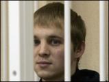 Дмитрию Дашкевичу грозят новыми взысканиями