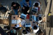 Китай усложнил преодоление «Великого файервола» интернет-пользователям