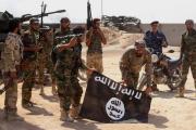 В США обвинили двух узбеков и таджика в поддержке ИГ
