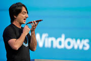 Microsoft открыл разработчикам Windows Phone 8.1 с функцией Cortana