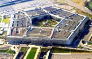 Пентагон: США не намерены сотрудничать с Россией по Сирии