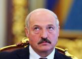 Лукашенко требует беспошлинную российскую нефть