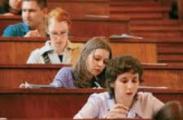 Минские студенты будут ездить бесплатно?