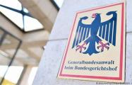 Немецкий юрист: Лукашенко будут судить в Германии так же, как преступников режима Асада