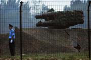 Япония призвала свои авиакомпании игнорировать китайские ПВО