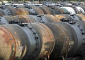 В России грозятся забрать у Беларуси недопоставленный бензин