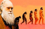 Доказана гипотеза Дарвина об эволюции