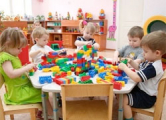 В Беларуси подорожало питание в детских садах