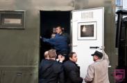 В День Независимости было задержано 16 журналистов, осуждены  пока шестеро