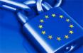 Эксперт: Это первые серьезные санкции ЕС против режима Лукашенко
