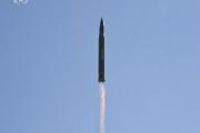 США заявили о готовности применить военную силу в отношении КНДР