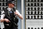 В Великобритании многодетную мать осудили за пропаганду терроризма в Facebook