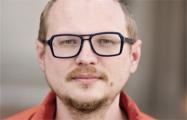 Андрей Курейчик: К белорусским киноделам стала применяться жесткая цензура