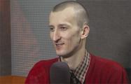 Александр Кольченко: Реальная выгода от активистской деятельности – победы, которые одерживаешь