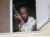 Сторонники военной хунты в Мали захватили президентский дворец