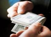 В Орше задержали валютчика