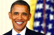 Обама поддержит президентскую кампанию Байдена