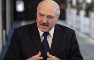 Лукашенко обвинил Тихановскую в попытке захвата власти