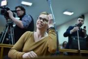 Дело БелТА: главреда Tut.by допросили в суде