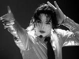 Лейблы запретили показывать в Facebook концерт памяти Джексона