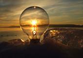Беларусь оказалась на 4-м месте по дешевизне электроэнергии в Европе