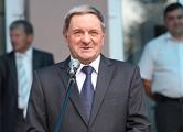 ИП требуют встречи с Прокоповичем и Мясниковичем