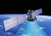 Беларусь и Россия запустят совместный спутник в следующем году