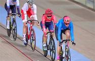 Еще две топ-сборные отказались лететь на чемпионат Европы по велоспорту на треке в Минске