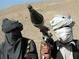 """В Афганистане убиты около 30 боевиков """"Талибана"""""""