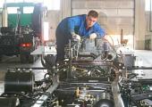 Беларусь хочет создать сборочные производства в Анголе