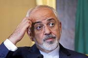 Иран допустил срыв дедлайна по ядерной сделке