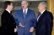 Россия превращается в Таможенном союзе в донора?