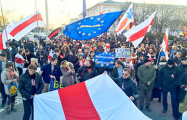 RFI: Оппозиция Беларуси готовится к празднованию 100-летия БНР
