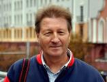 Александр Ярошук стал вице-президентом Международной конфедерации профсоюзов