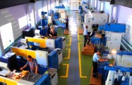 Светлогорский машиностроительный завод хочет выйти из «Гомсельмаша»
