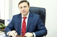 Стало известно имя задержанного за «откаты» чиновника из Госстандарта