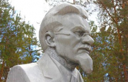 В Светлогорске собирают подписи против памятника Калинину