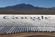 Google потратит один миллиард долларов на спутники
