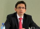 Польский министр уволен из-за соглашения с «Газпромом»