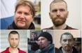 Белорусские герои в Могилеве: что известно об Афнагеле, Винярском, Северинце и соратниках