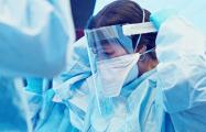 В США создали многоразовую маску из силикона, которая эффективно задерживает вирусы