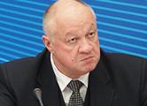 Белорусский посол требует прекратить показ фильма «Жыве Беларусь!»