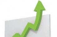 ВВП растет, сальдо положительное